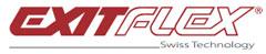 Exitflex SA Logo